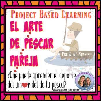 No Prep AP Spanish La Vida Moderna Authentic Reading Comprehension Scaffold