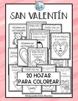san valentin coloring pages san valentin coloring pages