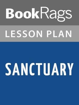 Sanctuary Lesson Plans
