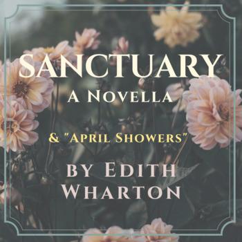 """Sanctuary"" by Edith Wharton (novella)"
