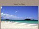 Sand Analysis Powerpoint