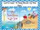 Sand Castle: Storytown Lesson 29