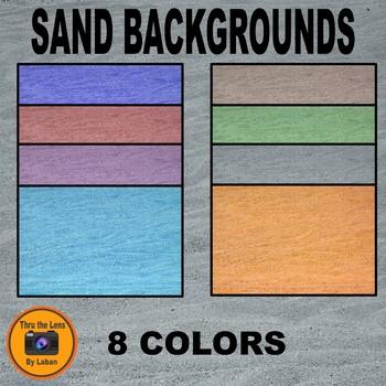Sand Photo Background #96