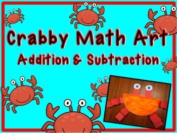 Sand-tastic Math Activities