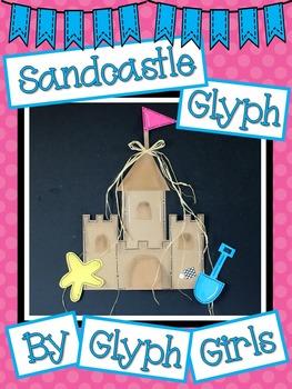 Sandcastle Glyph