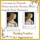 Sando Botticelli - 3 Part Cards - Art Masterpieces