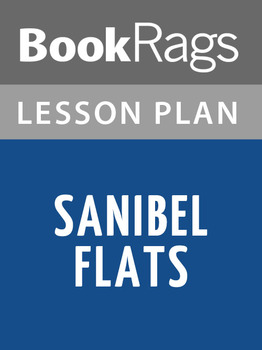 Sanibel Flats Lesson Plans