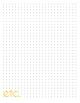 Sanity Saver: Dot Grid Notes