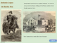 Santa Anna Facts - Texas History