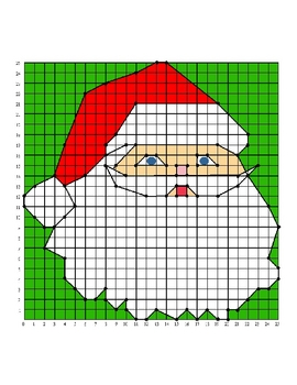 Thanksgiving Turkey furthermore Original additionally E D Cdf F B F D D Dc in addition Coordinates Worksheets Plot The Coordinates Ans likewise F E E Cdfcb C. on christmas coordinate plane worksheets