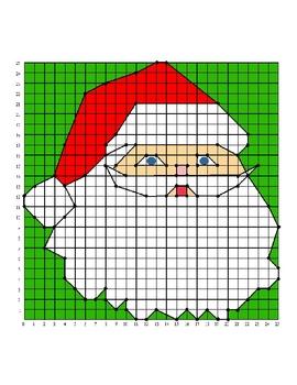 All Worksheets  Cartoon Coordinates Worksheets  Printable