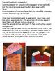Santa Christmas Speech Therapy Craft {articulation languag