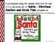 Santa Song - FREE!