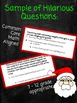 Santa Claus Common Core Worksheet Winter Break Math