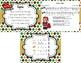 Santa Claus - German Folk Tune/Christmas Song with Orff Accompaniment
