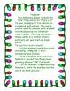 Santa Sight Words- Fry's #51-100
