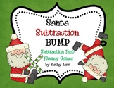 Santa Subtraction BUMP
