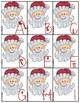 Santa Trace ABC & 123 MORE