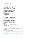 Santa la Noche (Oh Holy Night) by Paola Luna. Spanish Song