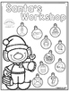 Santa's Articulation Workshop