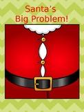 Santa's Big Problem