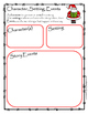 Santa's Book of Names Book Extension 1-2