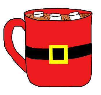 Santa's Cocoa