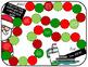 Santa's Cookies Game