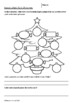 Santa's High-Tech Christmas by Mike Dumbleton - 6 Worksheets