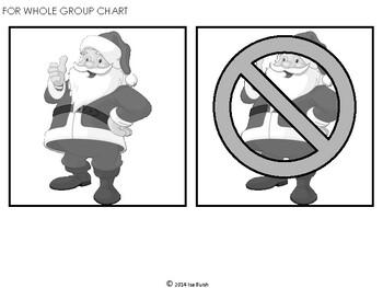 Santa's Name Sort