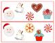 Santa's Snack Game - Freebie!