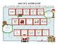 {Santa's Workshop} Carryover Level Board Game for Articulation + Stuttering