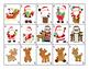 Santa's Workshop Points Game