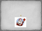 Santa,Santa