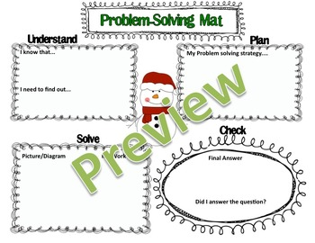 Writing Math Word Problems - Addition & Subtraction