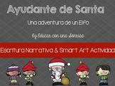 Ayudante de Santa