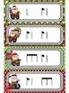 Santa's Rhythm Racers: 6/8