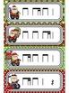 Santa's Rhythm Racers: ti-tika