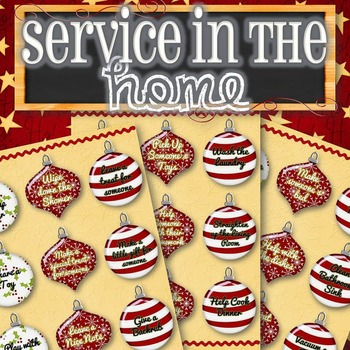Santa's Secret Service for Kids