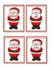 Santa is Stuck!     A Christmas Sight Word Game