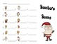 Santa's Sums