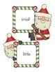Santa's Synonyms
