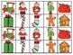 Santa's Workshop {Ordinal Numbers}