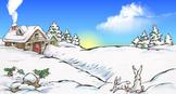 Santas's Christmas- Download for Windows