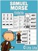 Samuel Morse Fold&Learn