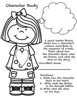 Sarah, Plain and Tall 3rd grade Journey's Supplemental Unit 5 Lesson 21