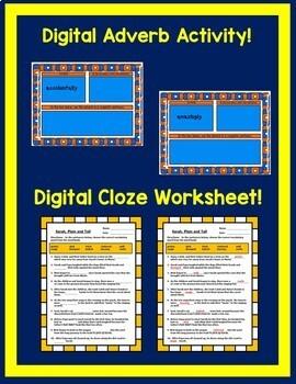 Sarah Plain and Tall Journeys 3rd Grade Unit 5 Lesson 21 Google Drive Resource