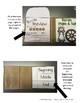 Sarah Plain and Tall Paperbag Book Review