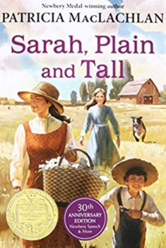 Sarah, Plain and Tall Reading and Comprehension Checks