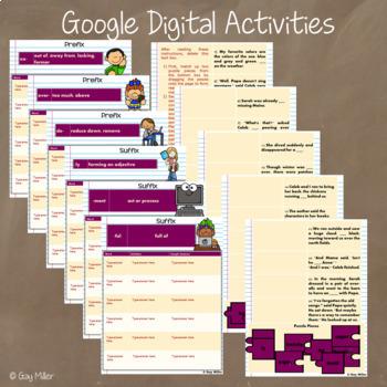 Sarah, Plain and Tall Novel Study: Digital + Printable Unit[Patricia MacLachlan]